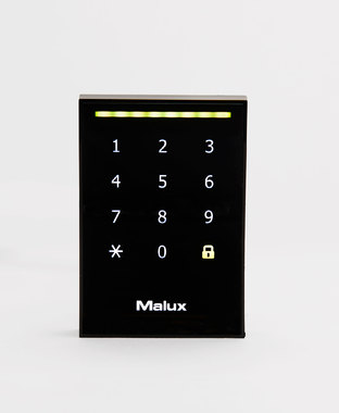 MX Door Touch 121